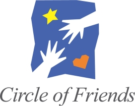 COF Logo 01